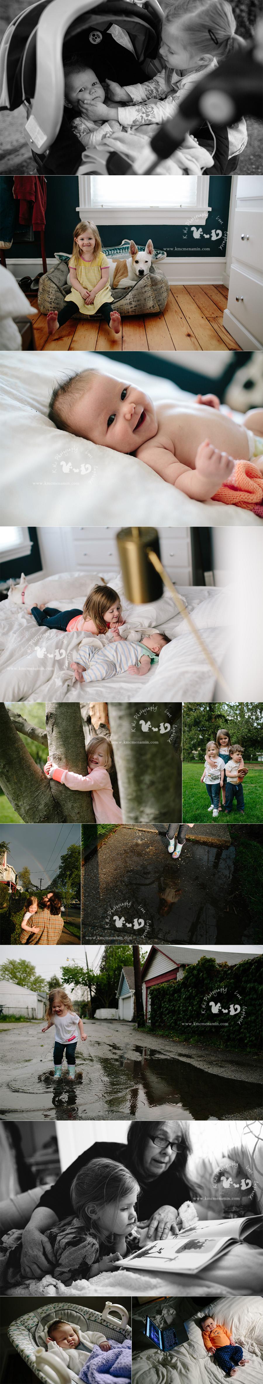 Conshohocken_Family_Photographer_6