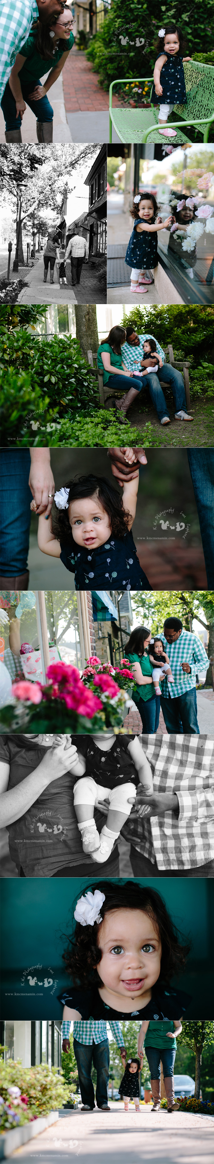 Chestnut_Hill_Family_Photographer_1