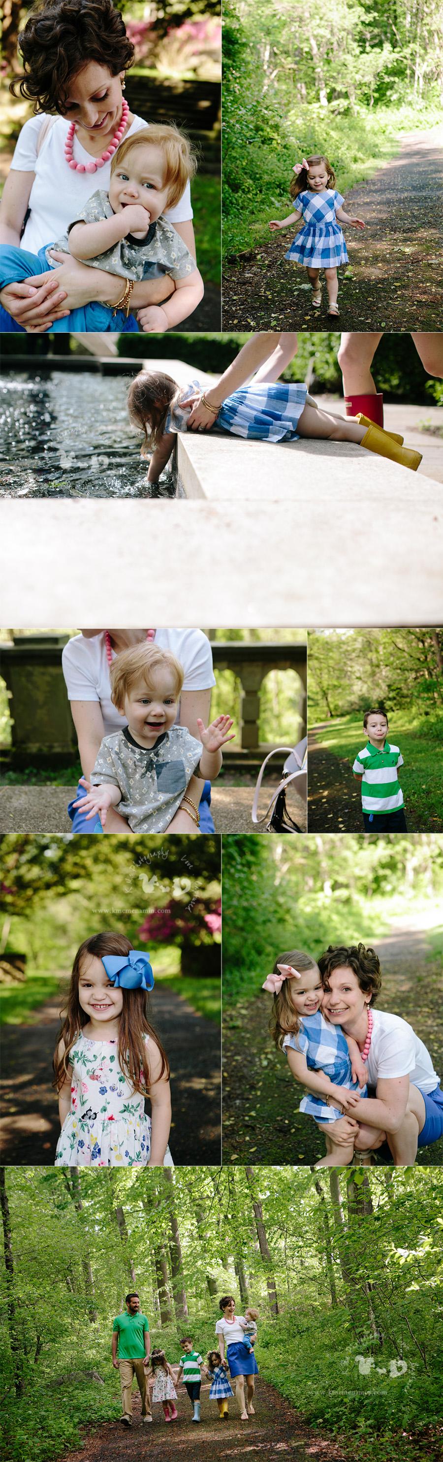 Radnor_Family_Photographer_4