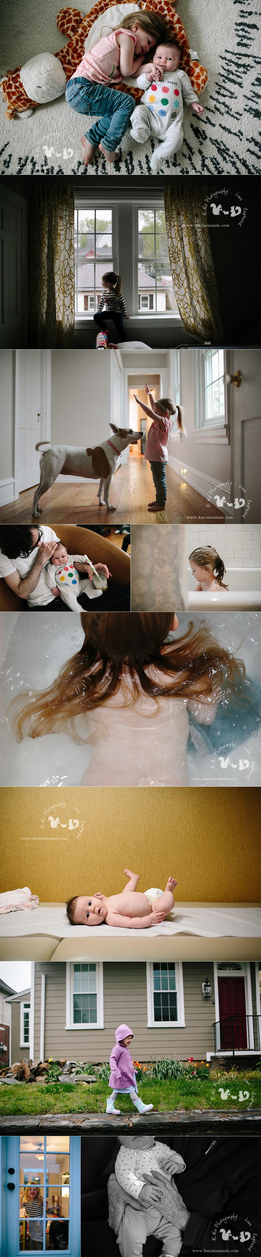 Conshohocken_Family_Photographer_11