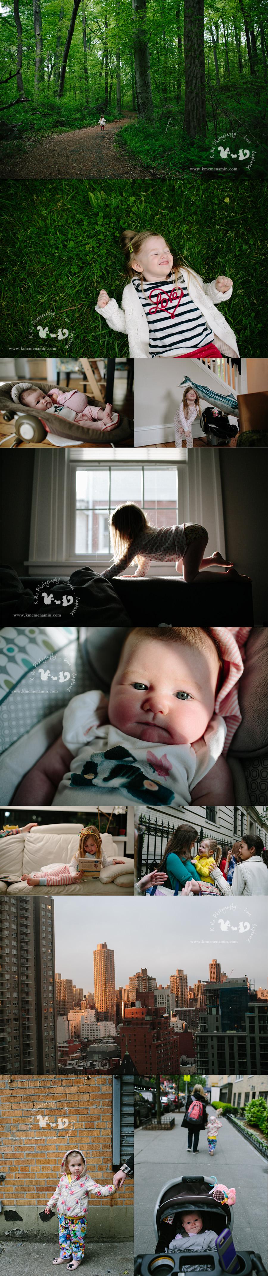 Conshohocken_Family_Photographer_13