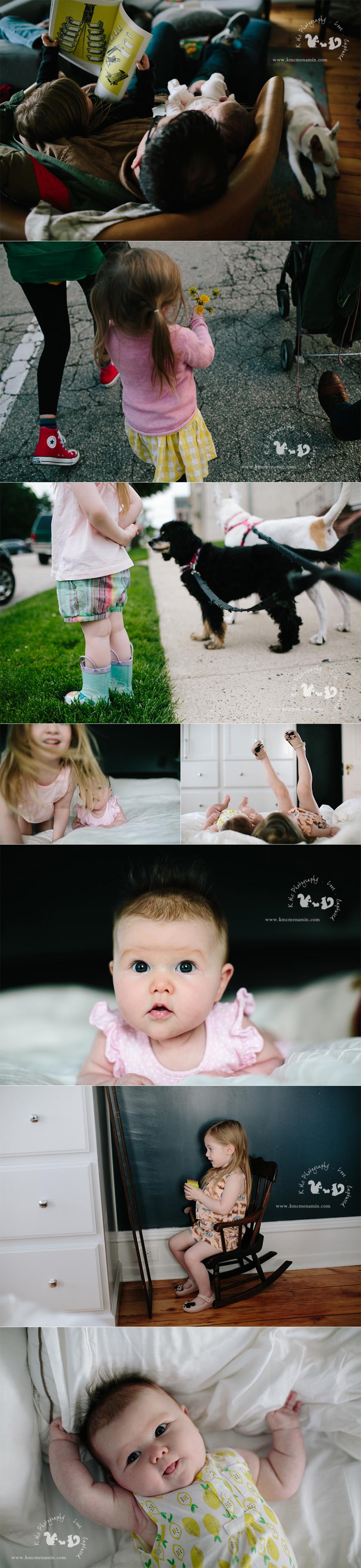 Conshohocken_Family_Photographer_14