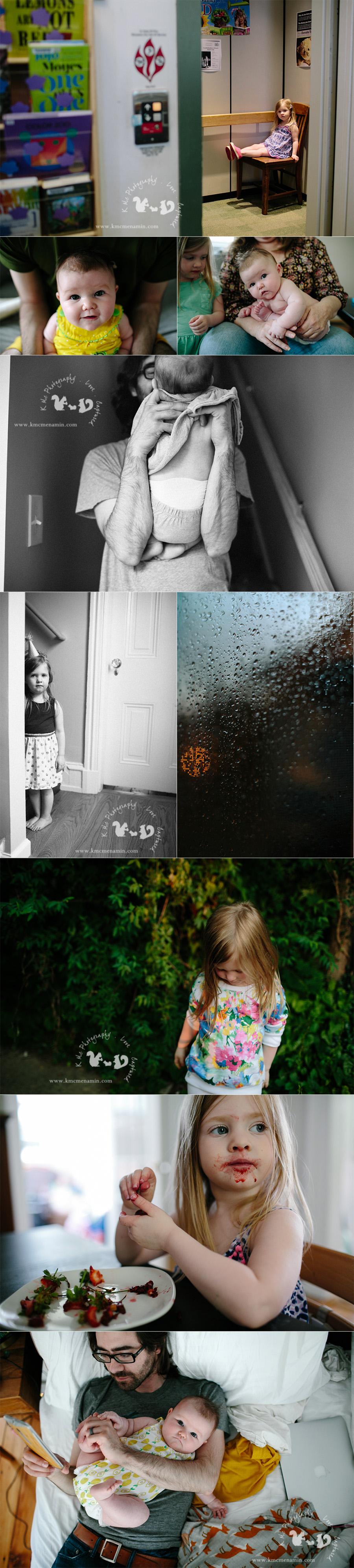 Conshohocken_Family_Photographer_15